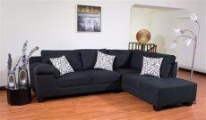 muebles de sala modernos en honduras guatemala muebles primiun productos salas muebles primiun fabricantes de salas muebles de