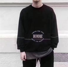 balenciaga homme sweater sizing fkers999 balenciaga homme sweater