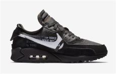 white nike air max 90 black desert ore release date sbd - Off White Air Max 90 Black Release Date Uk