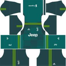 kit dls juventus 2018 league soccer juventus kits 2018 19 with urls 512x512