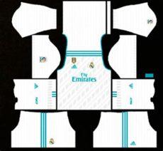 dls 19 real madrid kit url 512x512 dls real madrid team logo kits urls 17 18