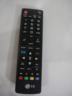 control digital para tv lg remoto lg smart tv akb73715692 650 00 en mercado libre