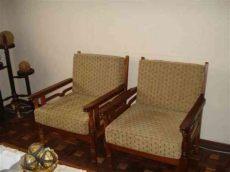 muebles usados baratos en hermosillo muebles r 250 sticos baratos ecuador lamega venta