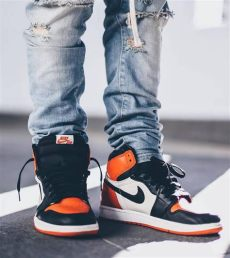 every air jordan 1 ever made shattered backboard 1 s sneakers fashion sneakers fashion shoes sneakers jordans