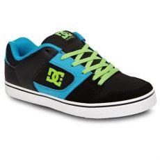 dc shoes blitz skate shoes mens dc blitz skate shoes new ebay