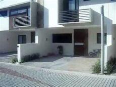 casas en venta en guadalajara jalisco mexico desarrollo casas en venta en guadalajara jalisco senda residencial valor 2 100 000 exclusivas
