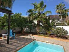 playa blanca villas owners direct img 20170316 102827 villas playa blanca villas in playa blanca lanzarore