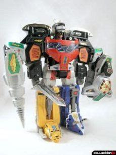 mega dragonzord pop linear ranger s mighty morphin power rangers site it s morphin time mighty