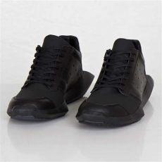 rick owens tech runner 1 adidas rick owens tech runner b35083 sneakersnstuff sneakers streetwear since 1999