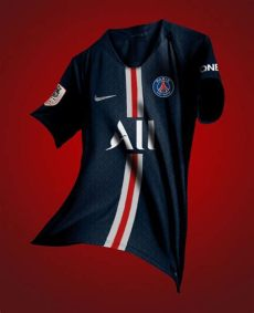 jersey kit dls 2019 psg footyheadlines psg 2019 20 home kit leaked photos vbet news