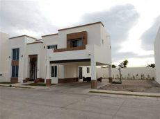 venta de casas en hermosillo sonora al norte casa en venta al norte de hermosillo sonora inmuebles24