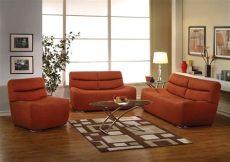 salas econ 211 micas peque 209 as y bonitas serviflex muebles - Salas Pequenas Y Economicas