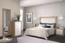modelos de juegos de cuartos matrimoniales modernos dormitorios matrimonio catlogoes alcobas juegos alcoba modernos para modelo dormitorio de