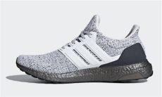 ultra boost 40 black white speckle adidas ultra boost 4 0 oreo bb6180 sneaker bar detroit