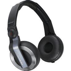 audifonos pioneer hdj 500 audifonos de diadema para dj pioneer hdj 500k vv4 3 358 80 en mercado libre
