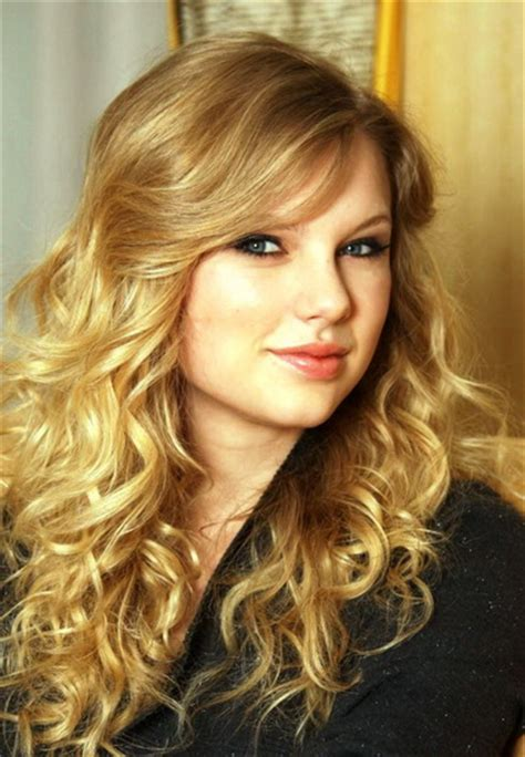 hairstyles naturally curly hair yve style