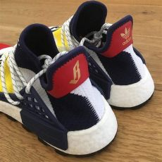 bbc x adidas nmd hu trail heartmind coming in october the x adidas nmd hu trail mind gets playful the drop date