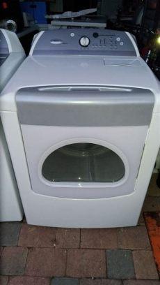 lavadora y secadora whirlpool cabrio for sale in miami fl offerup - Lavadora Y Secadora Whirlpool Cabrio
