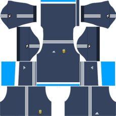 kit dls argentina 2018 argentina 2018 world cup kits and logo league soccer dlscenter