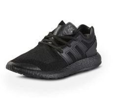 y3 pure boost sizing y3 adidas boost size uk8 want to sell non car related items sgmerc mercedes