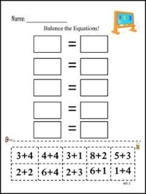 17 images math strategies resources pinterest fact families