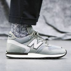 new balance 770 made in uk new balance 770 made in 35th anniversary pack with images new balance sneakers
