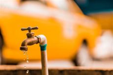 pegamento para tapar fugas de agua c 243 mo tapar una fuga de agua de forma sencilla 3 tips rotoplas mx