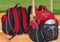 custom team bat bags custom baseball team bags teamsportswear