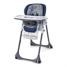 silla periquera chicco chicco polly periquera silla de comer ajustable equinox 2 650 00 en mercado libre