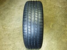 goodyear viva 3 all season tire 235 65r16 103t goodyear viva 3 all season 235 65r16 103t used tire 8 9 32 ebay