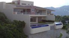 residencias en venta en club residencial privado cima real acapulco diamante guerrero promueve - Venta De Casas En Acapulco Diamante