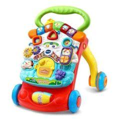 caminadora bebe winfun caminadora escaladora 4 en 1 manual megatop posot class