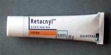 retacnyl cream from galderma retacnyl buy retacnyl