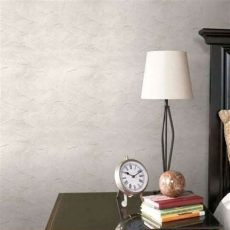 shop style selections 10 007 paintable venetian plaster wallpaper at lowe s canada find our - Style Selections Paintable Venetian Plaster Wallpaper