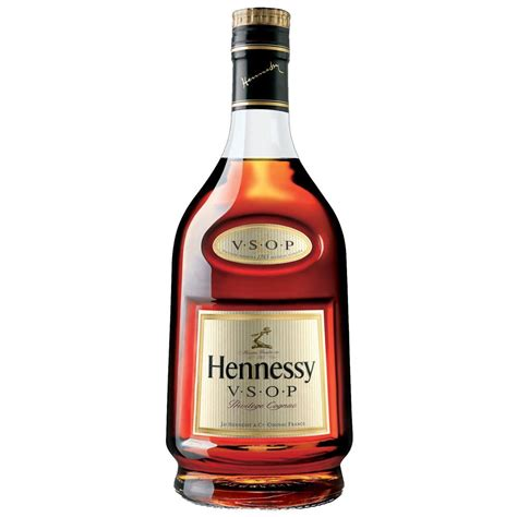 hennessy vsop cognac 700ml instadrinks singapore