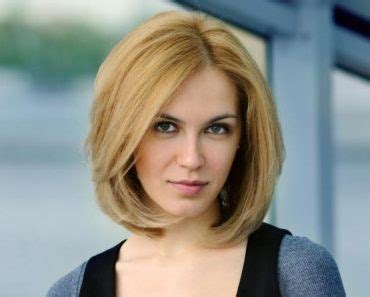 27 ideas inverted bob hairstyles refresh style stylish