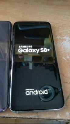 samsung galaxy s8 plus precio mexico telcel samsung galaxy s8 plus liberado para telcel movistar 5 500 00 en mercado libre