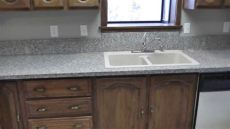 modular granite countertop kits modular granite counter tops 183 vitalofc decor
