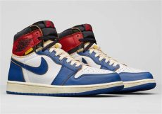 air jordan 1 release date 2018 union air 1 release date photos sneakernews