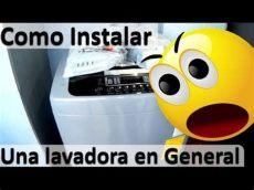 como resetear una lavadora lg como instalar una lavadora en general lavadora lg turbo drum wfsl1762ek