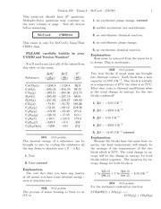 nomenclature worksheet answer key 1 worksheetanswer key nomenclature