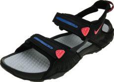 nike acg sandals uk nike santiam 4 acg outdoor sandals summer shoes sandals trekking size 10 us ebay