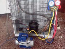 reparacion heladeras a gas reparacion de heladeras de todo tipo split e instalaciones 300 en mercado libre
