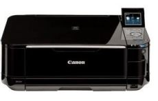 canon mg5200 driver canon pixma mg5200 driver canon printer drivers