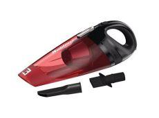precio de aspiradora manual koblenz aspiradora manual koblenz para auto c manguera y accesorios 694 00 en mercado libre