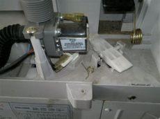 mi lavadora daewoo no centrifuga lavadora daewoo dwf 276g no centrifuga yoreparo