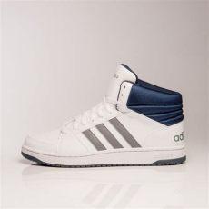 botas adidas neo hombre - Botas Adidas Neo Hombre