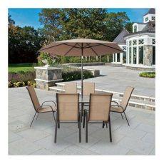 catalogo walmart muebles de jardin walmart muebles de jardin muebles y hogar