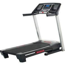 caminadora pro form 520 zn treadmill buditasan shop refrigeradores recamaras patio - Caminadora Walmart Usa
