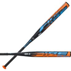 2018 easton fire flex 2017 easton usssa slowpitch softball bat brett helmer flex